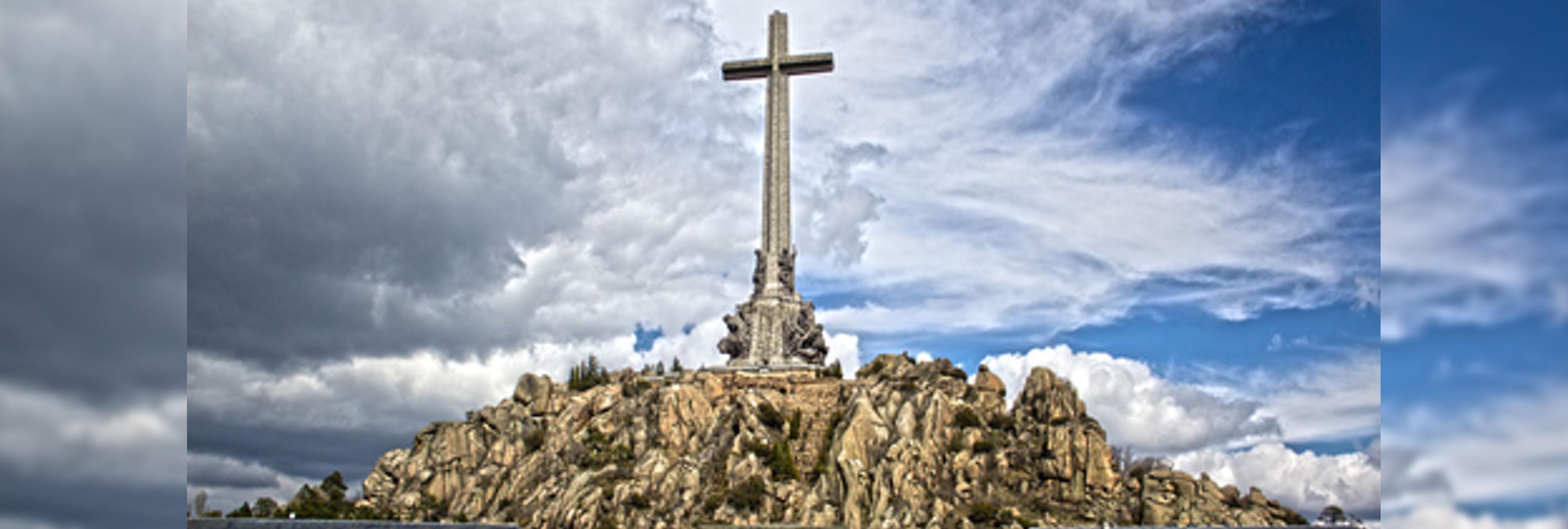 De dinamitarlo a dejarlo como está: las propuestas sobre el Valle de los Caídos