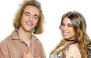 Los errores que TVE no debe repetir en su preselección de Eurovisión