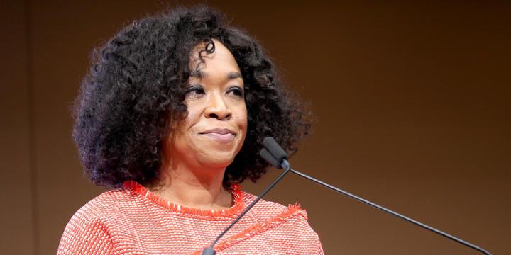 Su verdadera pasión pasa por cambiar el mundo reflejando la verdadera fuerza de las mujeres negras
