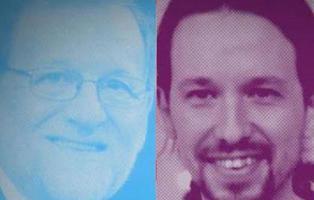 ¿En qué se han diferenciado los congresos del PP y de Podemos?