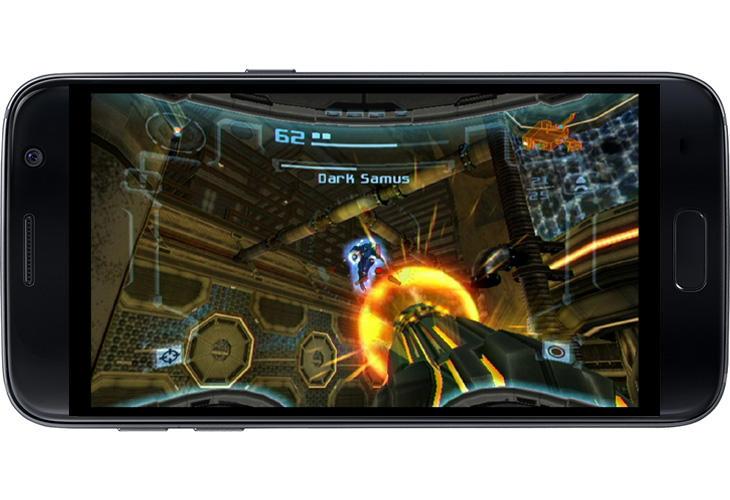 Resucitar la saga 'Metroid' en móviles podría ser positivo.