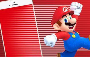 5 juegos de Nintendo que podrían llegar a móviles
