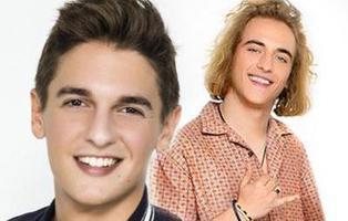Las contradicciones de la carta de Xavi Martínez tras el escándalo de 'Objetivo Eurovisión'