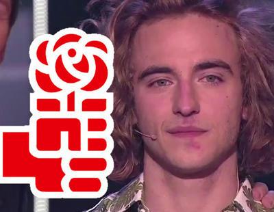 El PSOE lleva al Congreso el supuesto fraude de 'Objetivo Eurovisión'