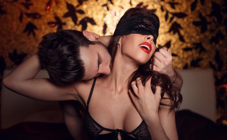 Debemos repensar el papel de la mujer en la erótica