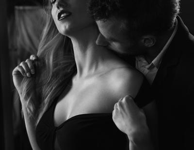 Las 6 fantasías sexuales favoritas de las españolas