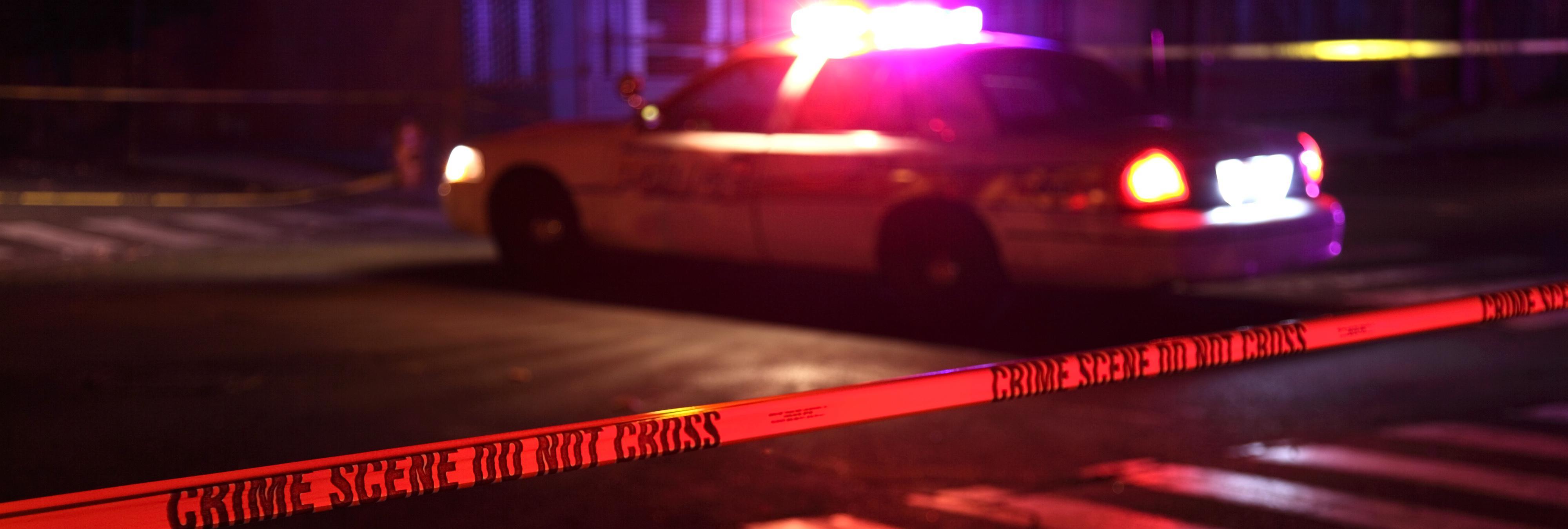 Un adolescente mata al bebé de su novia porque le rompió el móvil
