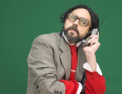 6 teléfonos móviles que deberían volver al mercado