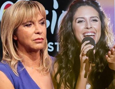 Eurodrama para dummies: cómo vive la polémica alguien que no entiende de Eurovisión