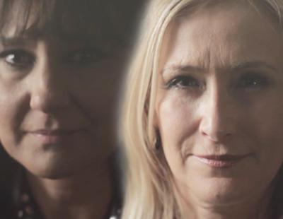 Cristina Cifuentes, Amaral y Leticia Dolera alzan la voz contra los micromachismos