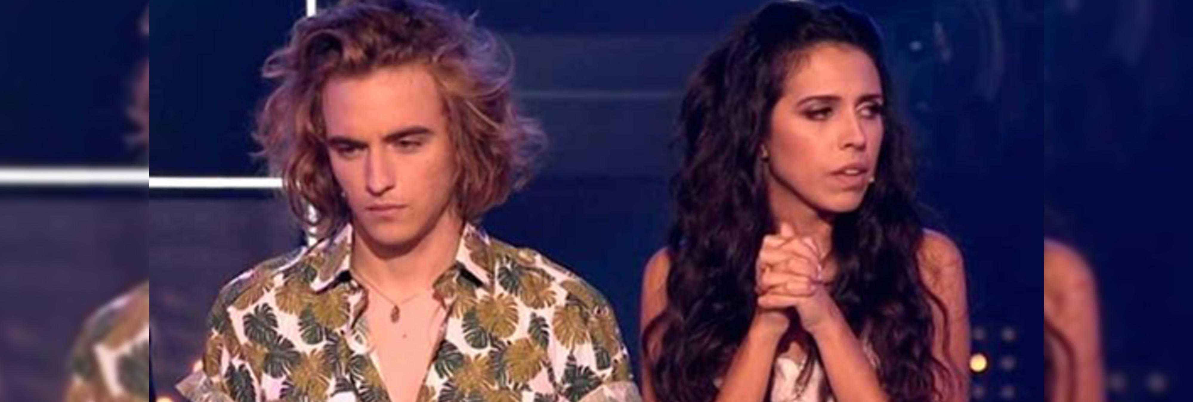 OGAE España denuncia ante la Fiscalía el polémico 'Objetivo Eurovisión'