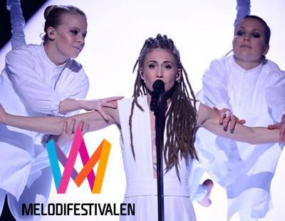 El 'Melodifestivalen': la preselección sueca de Eurovisión de la que debe aprender España