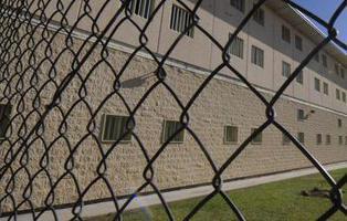 Así es Soto del Real, la prisión donde trasladarán a los cabecillas de la trama Gürtel