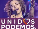 Podemos pide explicaciones en el Congreso sobre 'Objetivo Eurovisión'