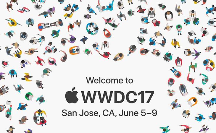 La WWDC es uno de los eventos más esperados a nivel internacional