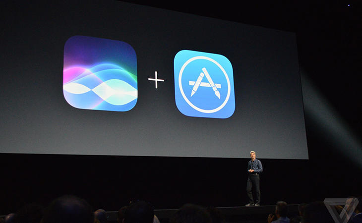 Cada año, Apple anuncia novedades muy importantes