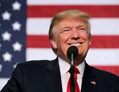 Los 10 momentos más controvertidos del primer mes de mandato de Trump