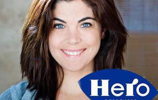 La marca Hero ataca a Samanta Villar con cuestiones personales y enloquece Twitter