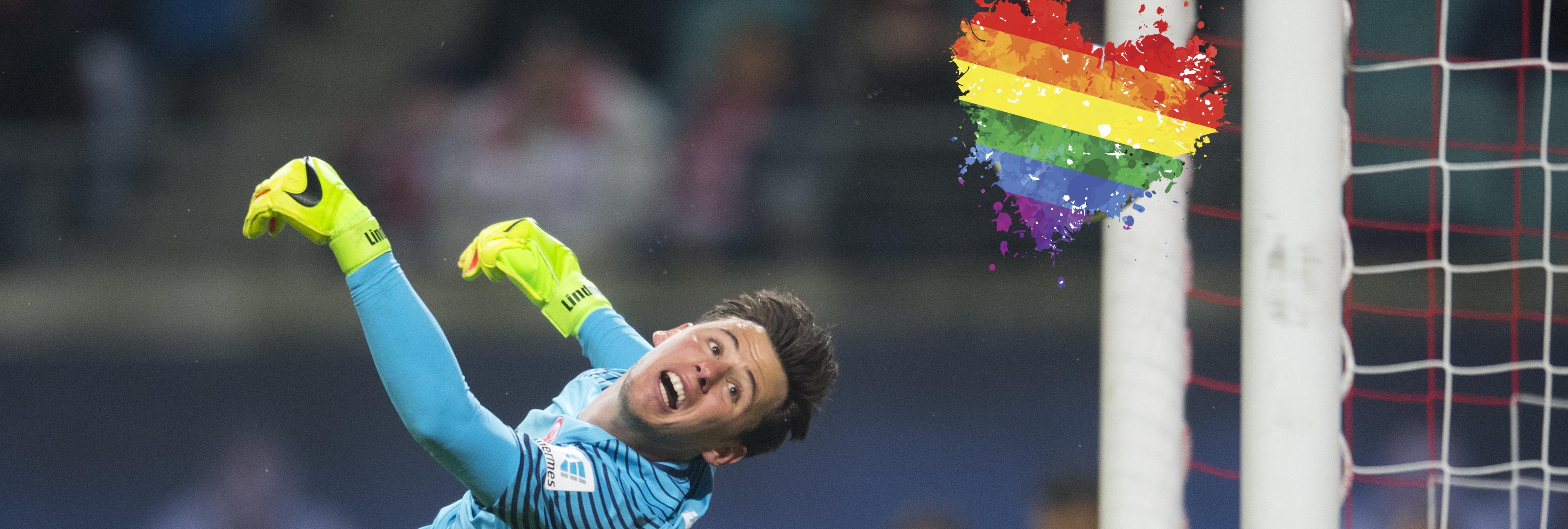 El Real Madrid y el Atlético de Madrid rechazan colaborar contra la LGTBfobia en el deporte