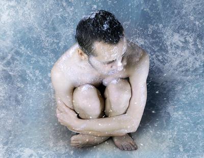 Congelarse los genitales: la nueva técnica para mejorar su apariencia