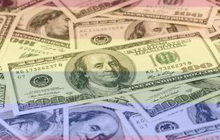 El coste económico de la discriminación LGTBI: 100.000 millones de dólares anuales