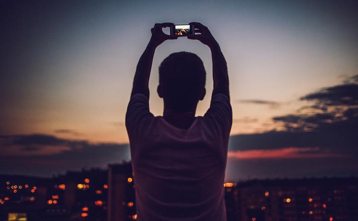 La mayoría de Millennials reconocen que son más egocéntricos que las generaciones anteriores