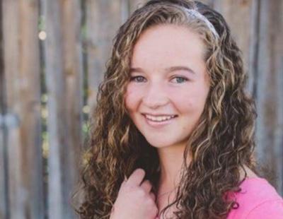 Dos adolescentes intentan asesinar a tiros a una niña para robarle el iPod