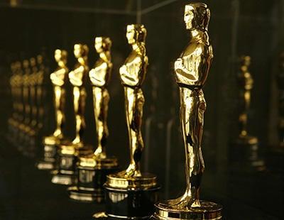 Los Óscar y sus curiosidades: un repaso a sus 88 ediciones