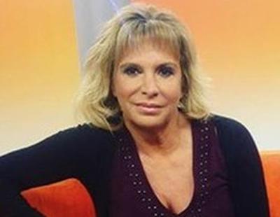 Eurodrama: Toñi Prieto no dimite y niega el tongo
