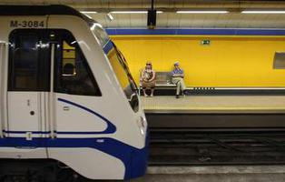 El metro ya no circula por la línea 7, ahora lo hace el Jarama: crónica de un desastre anunciado