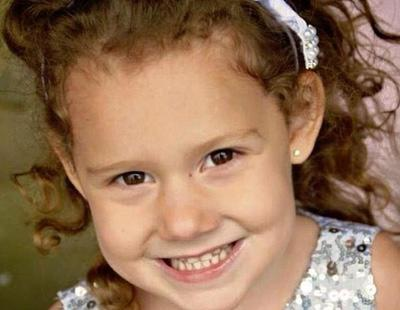 Una niña de cinco años muere de un ataque de asma porque su médico se negó a atenderla