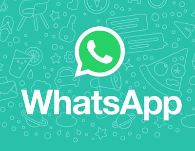 WhatsApp recuperará los viejos estados tras las feroces críticas de los usuarios