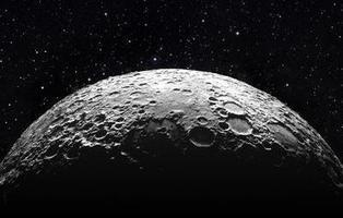 Una teoría asegura que la Luna y Plutón son planetas