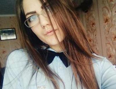 La nueva moda entre los jóvenes rusos es la 'Ballena Azul', un juego que les lleva al suicidio
