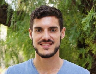 El joven gay acusado de violar a una mujer entrará en prisión tras rechazar el Gobierno su petición de indulto