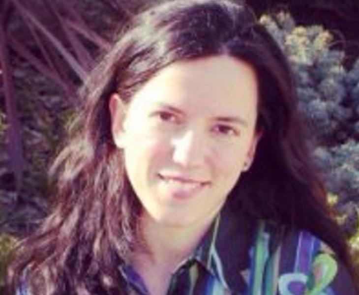 María Victoria Uroz afirma que llegó a temer por su vida