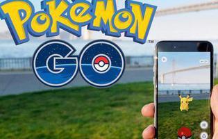 Descubierto cuál es el Pokémon más poderoso de 'Pokémon Go'