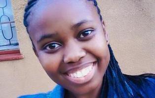 La inspiradora historia de una activista portadora del VIH que quiere acabar con el estigma