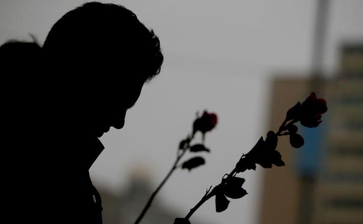20 mujeres han sido asesinadas por sus parejas en lo que va de año