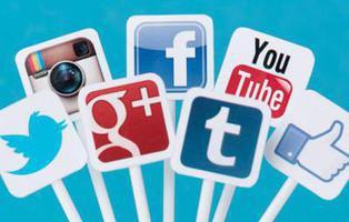11 problemas que no te sucedían cuando no existían las redes sociales