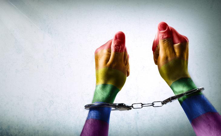 El gobierno polaco niega los derechos de la comunidad LGTBI