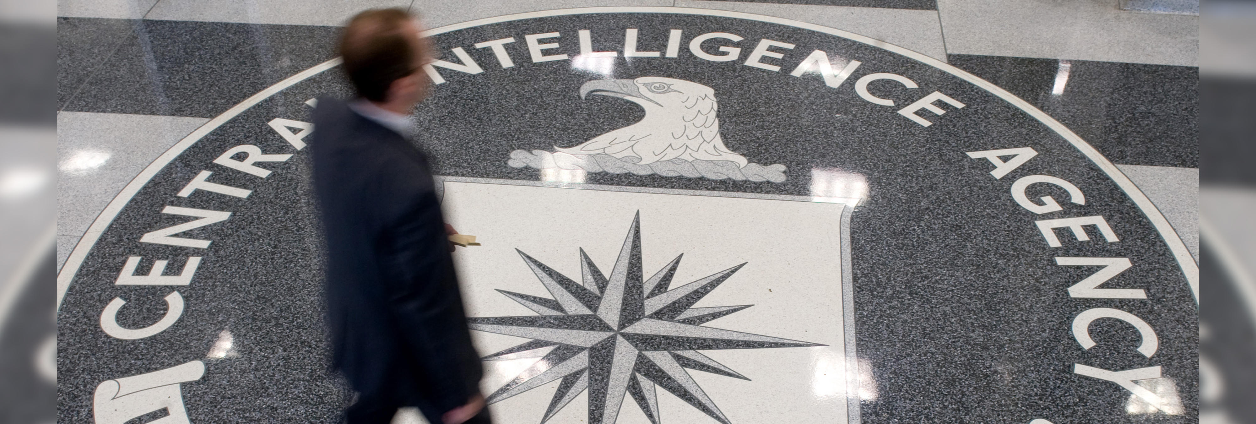 Así espía la CIA todas tus conversaciones de Whatsapp