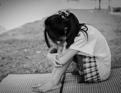 Prohíben abortar a una niña de 10 años violada repetidamente por su tío