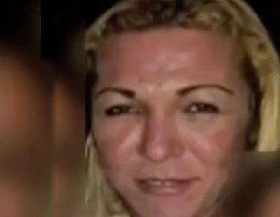 Asesinan a golpes a una mujer trans en Brasil