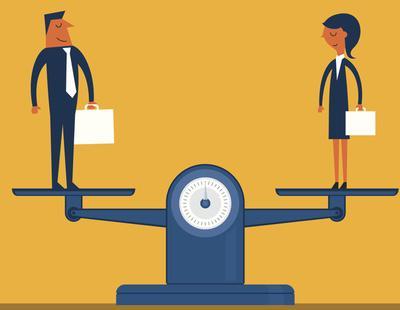 Islandia, primer país del mundo en prohibir por ley la brecha salarial entre hombres y mujeres