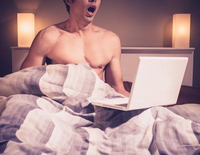 Descubre qué tipo de consumidor de porno eres