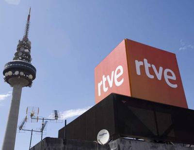 Los escándalos de RTVE por los que aún no han rendido cuentas