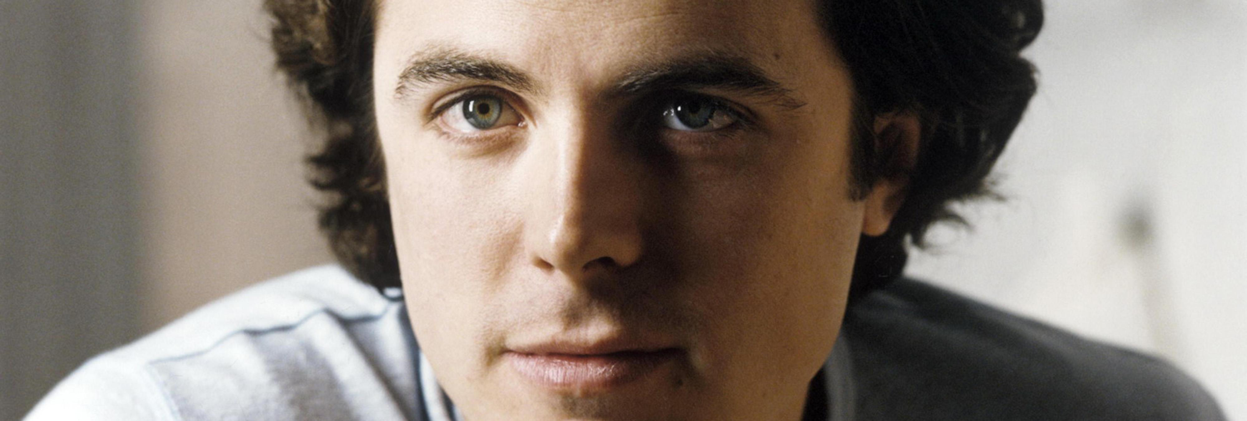 Si eres famoso, el mundo perdona la violencia machista: Casey Affleck y otros casos