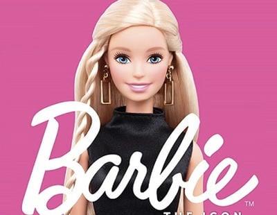 Día Internacional de la Barbie: 17 curiosidades de la muñeca