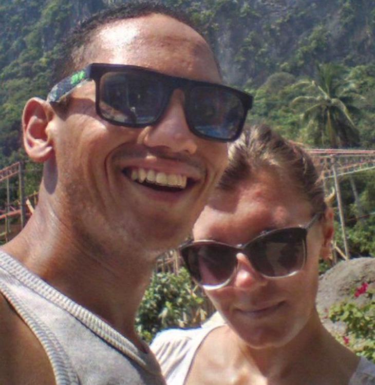 Iryna y Emlyn se encuentran detenidos por haber mantenido relaciones sexuales fuera del matrimonio